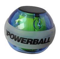 Акция! Powerball павербол кистевой тренажер