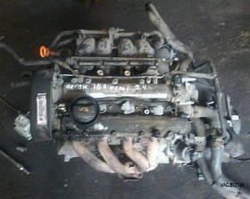 Двигатель Volkswagen Caddy 3 с 2004, Golf 5 2004-2009, Golf 5+ 2005 - 2009