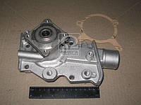 Насос водяной FORD  Ruville 65249 (пр-во INA) 538 0275 10