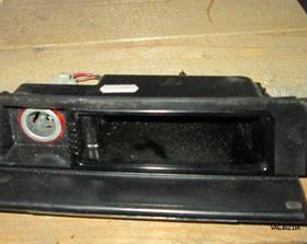 Пепельница Volkswagen Passat B6 2005-2010