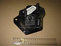 Кронштейн усилителя, переднего бампера  (пр-во Toyota) 5202660031