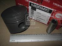 Поршень FORD 91,33 2,0 OHC (пр-во Mopart) 102-38960 01