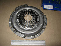 Корзина сцепления GM DAEWOO NEXIA/NUBIRA 1.5 MPI 97- 206*133*250(пр-во VALEO PHC) DWC-05