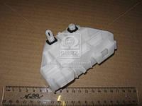 Кронштейн бампера заднего (пр-во Toyota) 5256312090