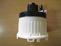 Фильтр топливный  VOLVO C30 S40 V50 31305130