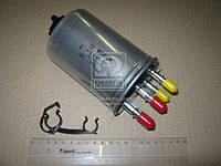 Фильтр топливный RANGE ROVER SPORT II 13- (пр-во BOSCH) F026402113