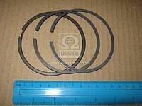 Кольца поршневые MB 87,00 OM615 2,0D/2,2D (пр-во GOETZE) 08-170700-10