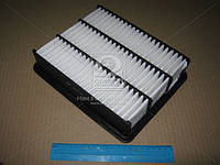 Фильтр воздушный MAZDA 3 (BM), 6 (GJ), CX-5 (пр-во Wix-Filtron) WA9790