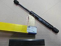 Амортизатор багажника NISSAN Primera (пр-во Magneti Marelli кор.код. GS0348) 430719034800