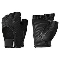 Перчатки Reebok Studio W Glove (ОРИГИНАЛ)