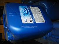 Жидкость AdBlue для снижения выбросов оксидов азота (мочевина), 20 л 501579