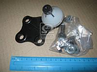 Опора шаровая PEUGEOT 306 (пр-во Moog) PE-BJ-0409