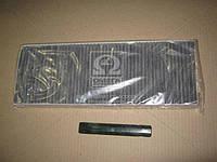 Фильтр салона WP6819/K1009A угольный (пр-во WIX-Filtron) WP6819