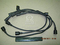 Провод зажигания (пр-во Janmor) ABU12