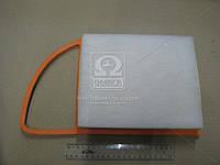Фильтр воздушный PSA 1.4, 1.6 HDI 10- (пр-во BOSCH) F026400220