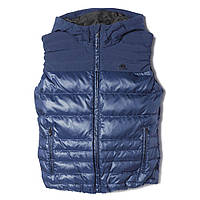 Жилет Adidas Cozy Down Vest (ОРИГИНАЛ)