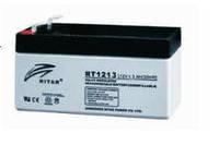 Аккумулятор для ИБП Challenger AS 6-1,3