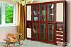"""Мебель подростковая """"Дана"""" комп.2, фото 9"""