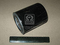 Фильтр масляный WL7426/OP632/5 (пр-во WIX-Filtron) WL7426