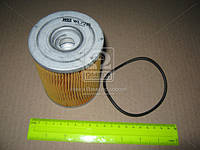 Фильтр масляный WL7215/OM652 (пр-во WIX-Filtron) WL7215
