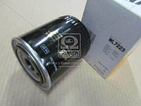 Фильтр маслянный Bentley, Jaguar, Rolls Royce (пр-во Wix-Filtron) WL7223