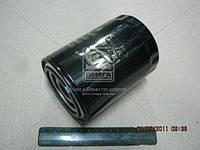Фильтр масляный WL7245/OP657 (пр-во WIX-Filtron) WL7245