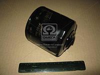 Фильтр масляный SKODA FELICIA OP525/2/WL7216 (пр-во WIX-Filtron) WL7216