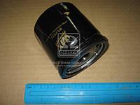 Фильтр масляный Dacia Dokker, Lodgy, Logan II, Sandero II (пр-во Wix-Filtron) WL7513