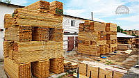 Пиломатериалы купить Киев - цена в Украине Lumber buy kiev