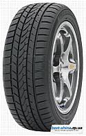 Зимние шины Falken Euro winter HS439 245/45 R18 100V