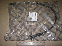 Трос сцепления VW GOLF Ii, III 86-98, L=798/550 (RIDER) RD.4115550127