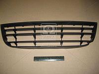 Решетка в бамп. VW POLO 6 05- (пр-во TEMPEST) 051 0616 910