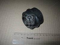 Втулка переднего стабилизатора CRSB-MAGF30