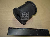 Подушка штанги стабилизатора заднего ГАЗ 3302 бочонок (пр-во ЯзРТИ) 3302-2916042