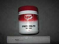 Очиститель рук 3ton ORANGE CLEANER 450гр 40032