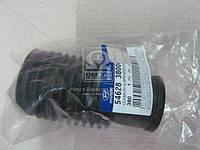 Пыльник амортизатора переднего (пр-во Mobis) 5462838000