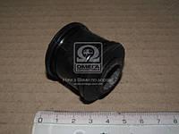 Втулка проушины амортизатора задняя со втулкой ТАТА, Эталон (пр-во Украина) 2901486-Б