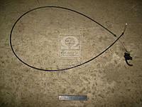 Трос открывания задней двери (пр-во Рекардо) 21213-6305160/ 70