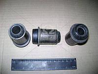Шарнир рычага нижнего НИВА подвески передней (пр-во БРТ) 2121-2904040Р