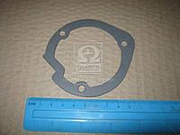 Прокладка горелки для автономного отопителя Eberspacher D2 25 2069 06 00 01
