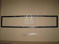 Прокладка бачка радиатора Т 130/170 (пр-во Украина) 130У.13.030-1