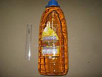 Омыватель стекла летний STANDART Дыня (канистра 5л) (4 шт в уп)  Омыватель Д