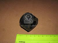 Втулка проушины амортизатора КАМАЗ (пр-во Украина) 53212-2905486