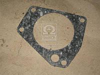 Прокладка картера компрессора КАМАЗ (пр-во УралАТИ) 740.3509403-10
