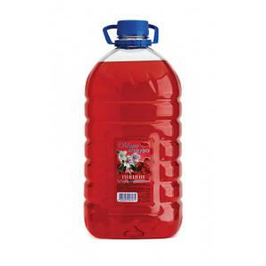 Жидкое мыло для рук Вишня Вельта 5 л