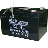 Аккумуляторная батарея Leoch DJW 12-3,2