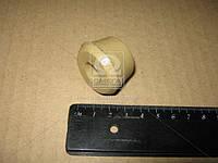 Втулка проушины амортизатора ГАЗ 3302,2410,31029 (силикон цветной) пр-во Украина 24-2915432