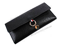de96d262b2fc Женскую сумку от производителя в категории кошельки и портмоне в ...