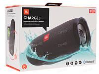 Колонка JBL Charge 3+ Bluetooth Model (Реплика), фото 1