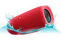 Портативная Колонка JBL Charge K3+ Bluetooth (Реплика), фото 1